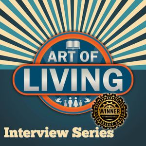 #310 Aging & Thriving in Place - Jed Miles