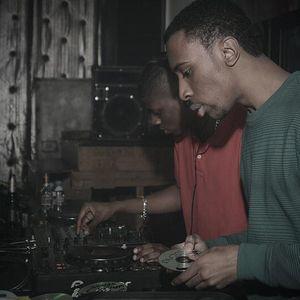 Elijah & Skilliam - Rinse FM 19th January