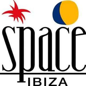 Wally Lopez - Live @ Space Ibiza - Closing Fiesta 2011 - 02.10.2011 - www.LiveSets.at