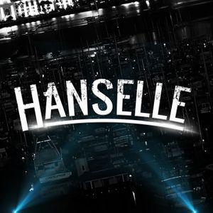 Hanselle - Uplifting Trance Session
