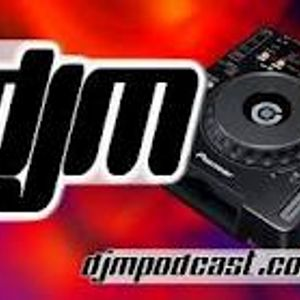 LIVE SESSION GOSPEL HOUSE MR CLUBM PODCAST