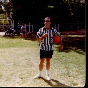 Camp Ojibwa History Podcast : Episode #83 - Elliott Friedman (1957-Present) Part 2