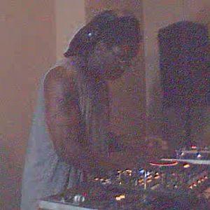 Dj PaulC..Soulful House Grooves pt1 At Studio 99 E..Live Mix Session.