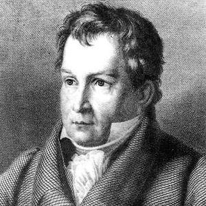 Ludwig Tieck - Motanul Incaltat (1993)
