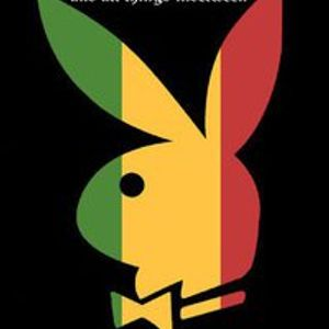 Dub Bunnies Outernational Radio Show 11 March 2012 pt2