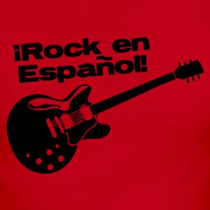 Mix Rock en Español