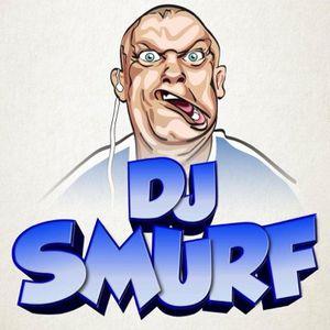 Smurfcore (Free Trax Mix)