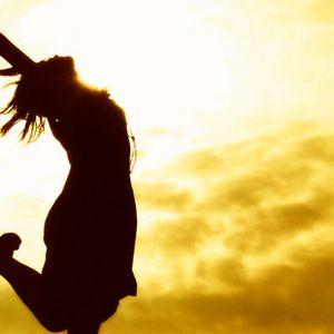 SDFKRZ /Gaga Zagora / Jazz Sun Dance