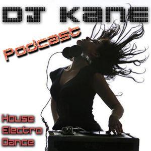 Tech House - Mini Mix (Lost Mix)