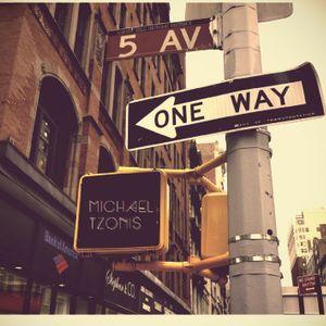 @ Avenue (New York City,Usa) 4.5.2013