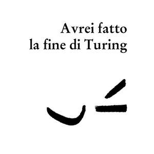 A Radioquestasera: Franco Buffoni, poeta, traduttore, docente universitario. 09.11.2015