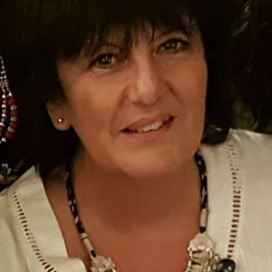 Entrevista a la Senadora Ivonne Passada