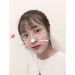 Việt Mix-Tặng Bé Phương (Giọng Trẻ Con) Past3 ft Love Diu-Đình Lợi Mix