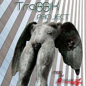 TRAFFIK Project Ireland '11 Mixed by Do-Funkk!