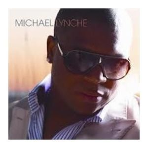 INTERVIEW WITH R&B SINGER MICHAEL LYNCHE