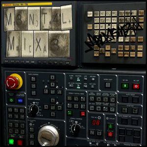 Mental Mix .3