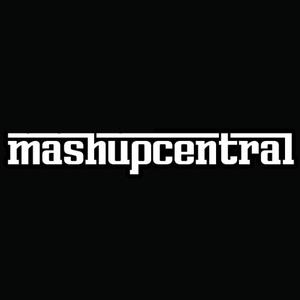 Live at MashupCentral Budapest (2010.03.13.)