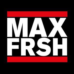 mini-mix for ueberbass 2013 // by maxfresch