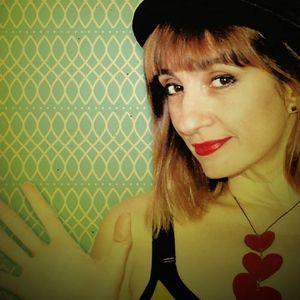 Entrevista a Hilda Lizarazu| RockSalta.com