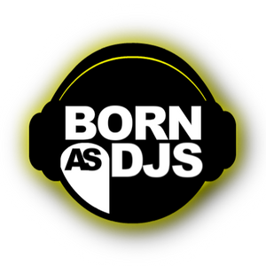 DJ SyNiaN - 90s Re-do's (Soup Mix)