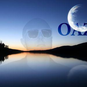 Trečia Oazės laida, pirma valanda. Part 1