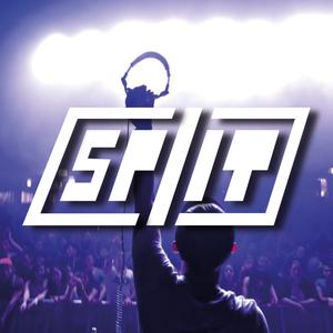DJ Split EDM Mix #9 (Tech Special)