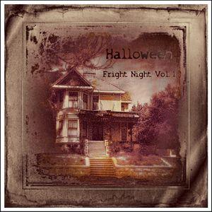 Halloween (Fright Night Vol. 1)