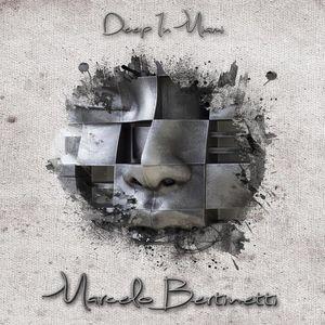 Deep In Miami Podcast with Marcelo Bertinetti [004]