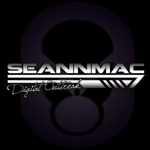 SEANNMAC - Digital Outbreak 014