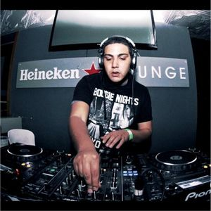 New Years Mix by DJ Dale CT (01 Jan 2018)