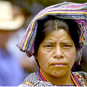 Identidades: Lengua Tepehuano del Sur