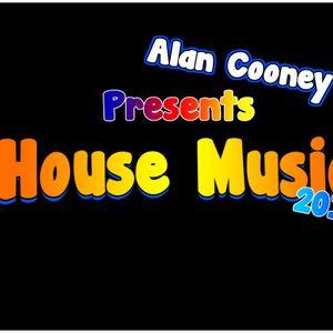 Deep House (2013 Mix)