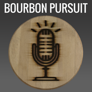 076 - Kevin Didio, Manager of Kentucky Visitor Experience at the Bulleit Frontier Experience