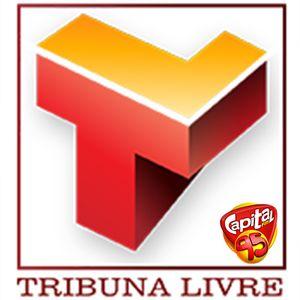 Programa Tribuna Livre 10-Jul-2014