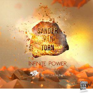 Sander van Torn - Infinite power 028
