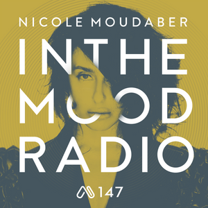 In The MOOD - Episode 147 - LIVE from MoodRAW, LA @ Factory 93