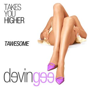 Tawesome