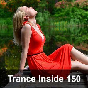 Trance Inside 150