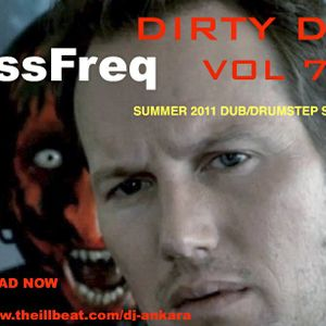 Dirty Dub Vol 7