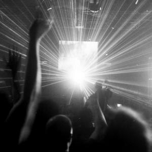 FunkyHouse & Nu-Disco Live Mix 15 Sept