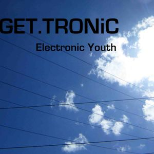 Get Tronic #107 with @mistaNormski & @EYouth2012 1