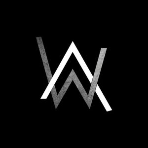 Alan Walker - Alone (1 hour  Version) by Martin F.