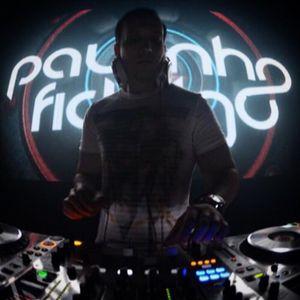#HOTMIXBELEM #AOVIVO #DJPAULINHOFIDALGO  #MIXLIVE #FM B