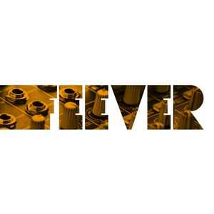 Rocking Fabe - Feever Mix