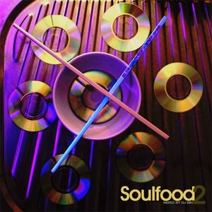 SoulFood 5