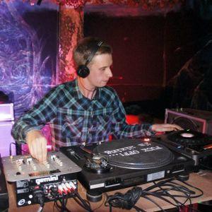 Ranimal Mix - 22/10/12