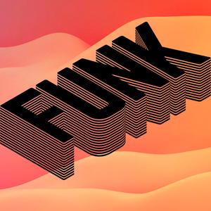 FUNK Morning Mix