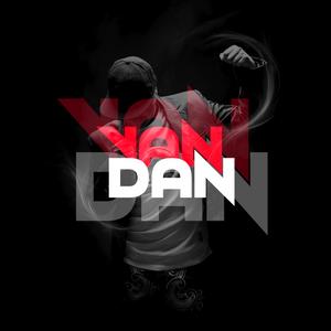 VANDAN show vol.17 SPECIAL