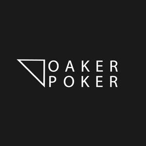 Oaker & Poker - Generator Sounds #1