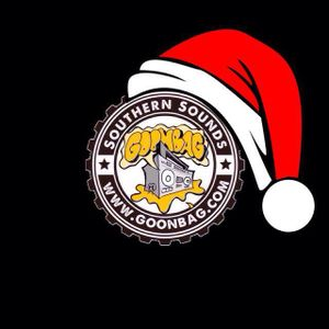 Southern Sounds Last show for 2015 SOUL MIX..